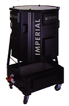 Imperial searchlight, searchlights, automated searchlights, high power searchlights- image